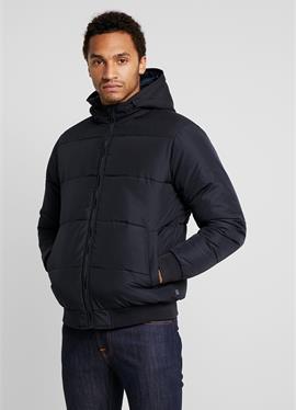 ONSBOSTON HOOD куртка - зимняя куртка