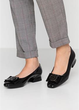 ZALIA - женские туфли