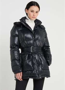 TWYLA - пальто