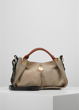 LUCE - сумка