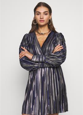 ZOULA DRESS - Cocktailплатье/festliches платье