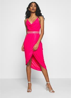 LEXIE DRESS - Cocktailплатье/festliches платье