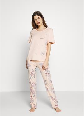 SET - пижама