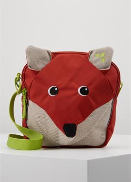 PEPPER - сумка через плечо