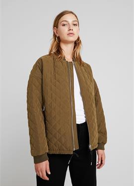 YASJESSE куртка - куртка