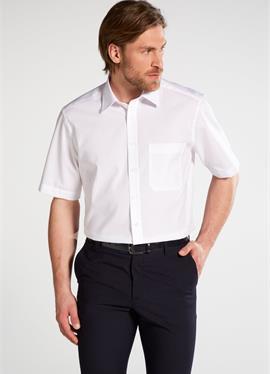 COMFORT FIT - рубашка для бизнеса