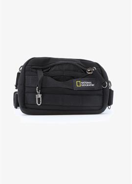 MILESTONE - сумка на пояс