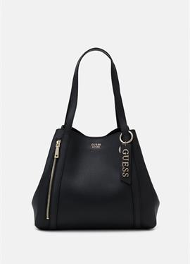 NAYA TOTE SET - сумка