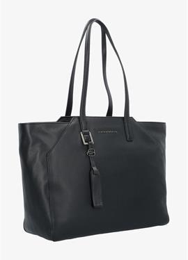 MUSE - большая сумка
