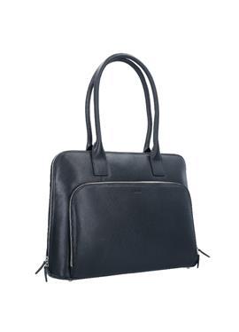 MILANO - портфель