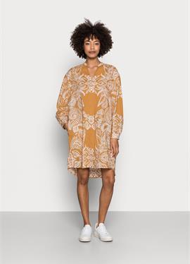 DRESS SUMMER - платье
