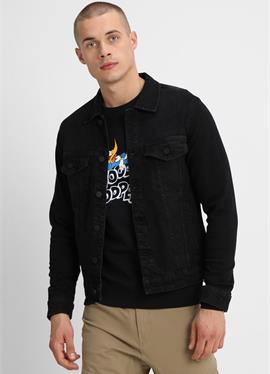 ONSCOIN - джинсовая куртка