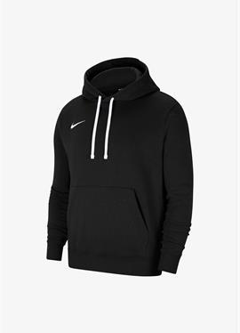 FUSSBALL - пуловер с капюшоном