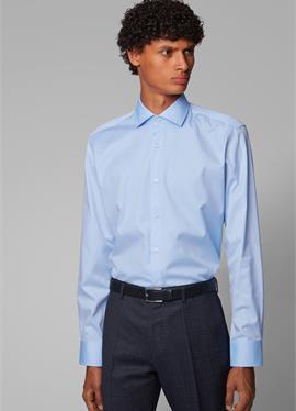 GORDON - рубашка для бизнеса