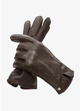 TRIUMPH - Fingerhandschuh