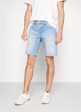 CANE PRIDE - джинсы шорты