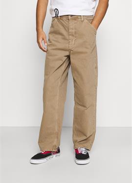 CARPENTER JEAN - джинсы Straight Leg