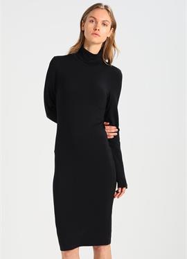 TANNER - платье