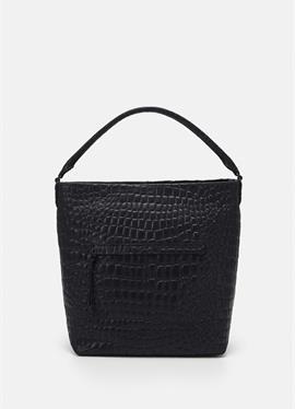 ANHOBO - большая сумка