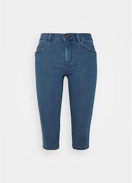 ONLRAIN SKKNICKERS - джинсы Skinny Fit