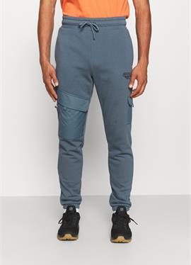 MESSNER UTILITY - спортивные брюки