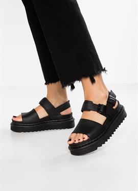 VOSS - сандалии