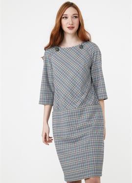 FERULE - платье