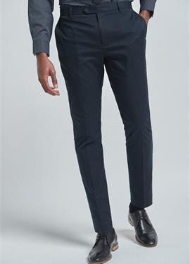 WITH STRETCH - брюки для костюма