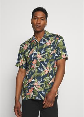 ONSKLOPP LIFE блузка - рубашка