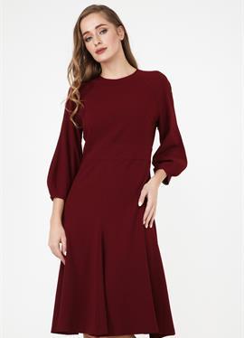 CHARLOTTA - платье