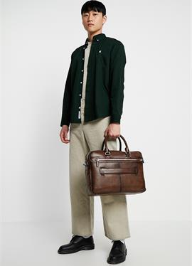 BRIEFBAG LARGE - портфель