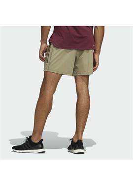 MENS YOGA шорты - kurze спортивные брюки