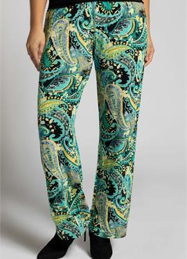 GRANDES - брюки