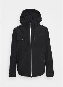 Куртка - куртка / wasserabweisende куртка