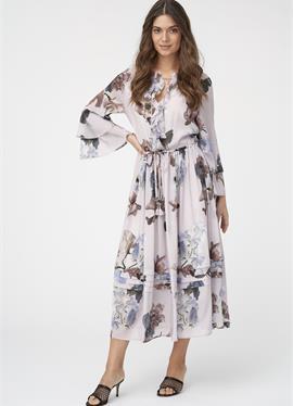 BRENDA - платье