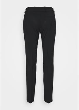THE SKINNY брюки - брюки