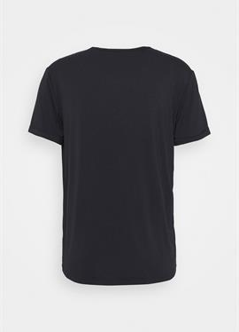 MEN - футболка basic