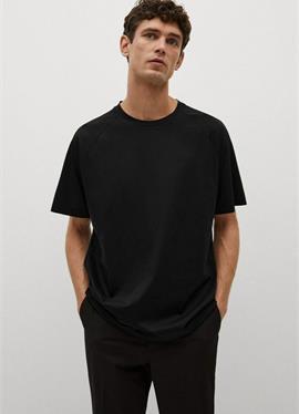 FILIPPE - футболка basic