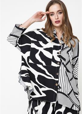 CELESTINA - блузка рубашечного покроя