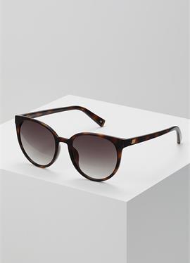 ARMADA - солнцезащитные очки