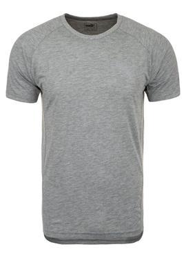 EVOSTRIPE - футболка basic