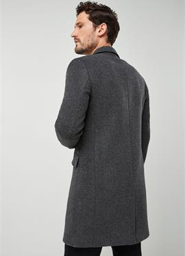 SIGNATURE EPSOM - Wollпальто/klassischer пальто