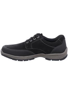 LENNY - Sportlicher туфли со шнуровкой