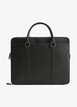 NEWYORK - портфель