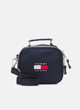 HERITAGE JACQ CROSSOVER - сумка через плечо
