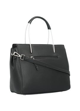 LINA - сумка