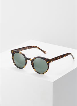 LULU - солнцезащитные очки
