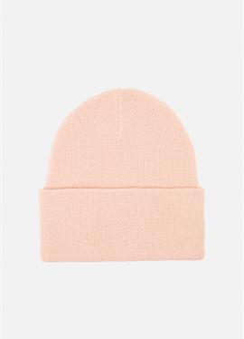 MODERN VINTAGE LOGO шапка HOLIDAY EXPRESSION унисекс - шапка