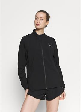 RUN FAVORITE куртка - куртка для спорта