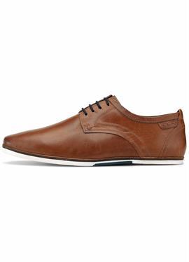 ALANO - Sportlicher туфли со шнуровкой
